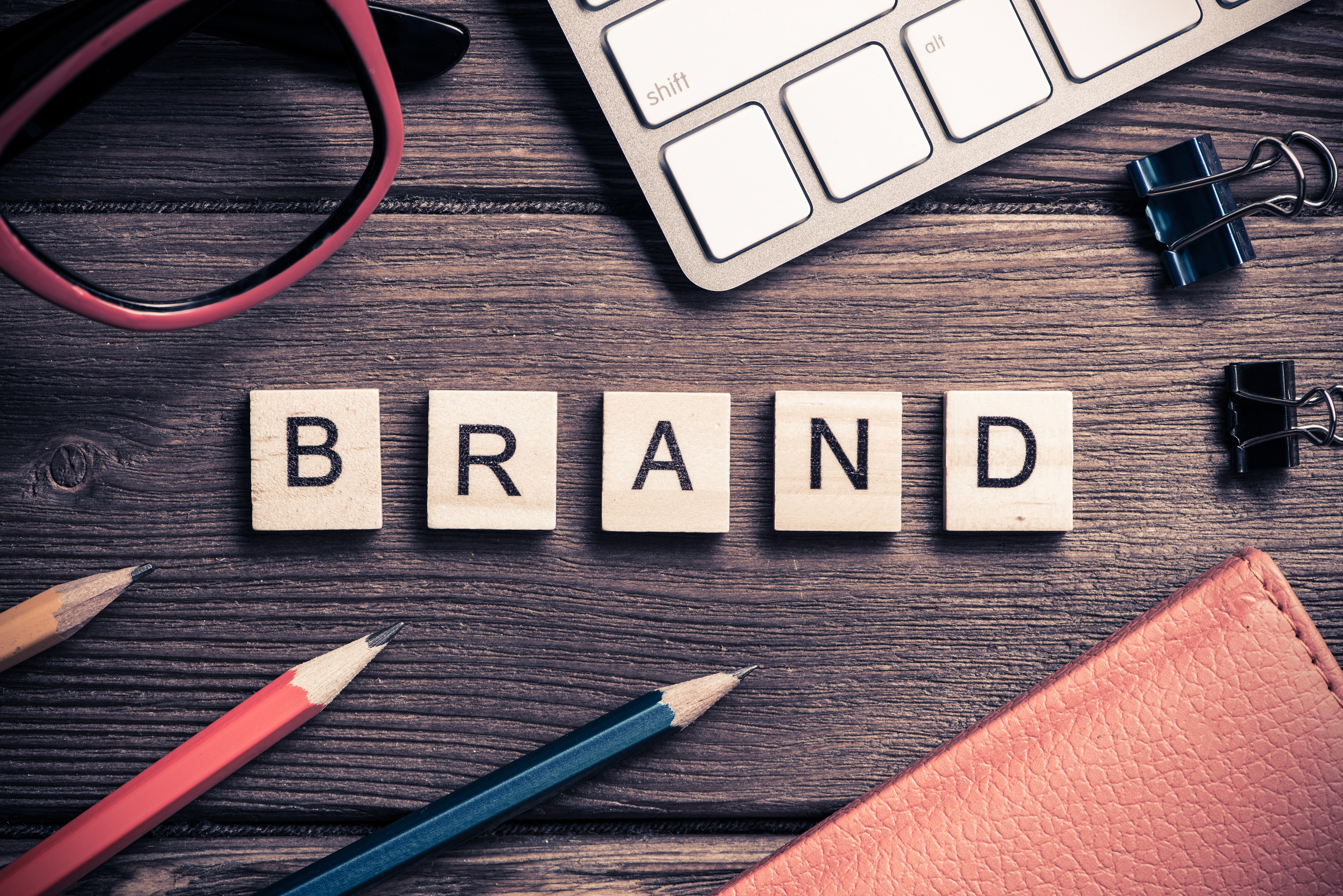 Five Top Tips to Improve Your Global Mobility Brand - Talent